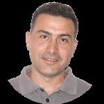 Dario Depiante