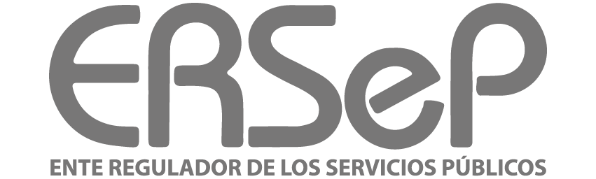 ERSeP_logo