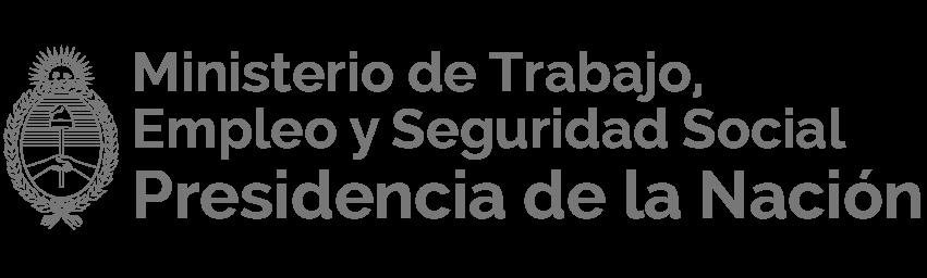 Ministerio_de_Trabajo_logo