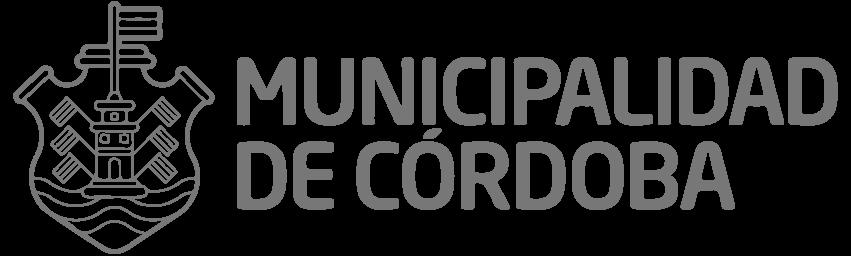 Municipalidad_de_Cordoba_Logo