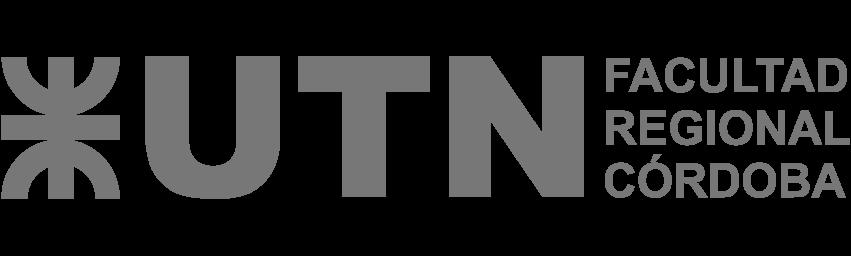 UTN-FRC_logo