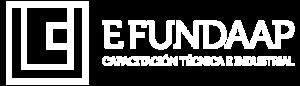 Efundaap Logo