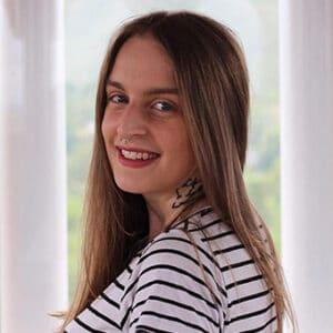 Priscila Moneo