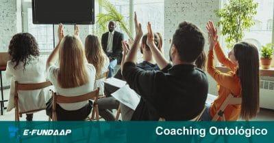 Curso de Coaching Ontológico