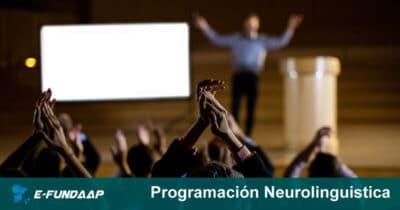 Curso de Programacion Neurolinguistica