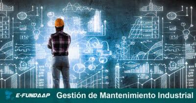 Curso de Gestión de Mantenimiento Industrial