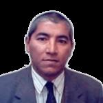 Juan Carlos Gudiño