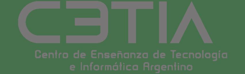 CETIA_logo